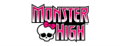 Monster High hračky
