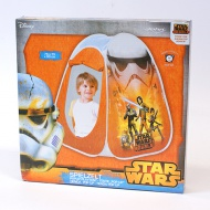 Pop-Up detský stan Star Wars - John Toys