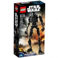 LEGO Star Wars:  K-2SO droid - (75120)
